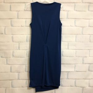 Forever 21 Dresses - Forever 21 Blue Dress